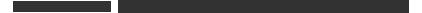 イラストレーター、官能ライターとして活動中の「いしいのりえ」の仕事サイト